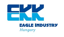 EAGLE INDUSTRY HUNGARY
